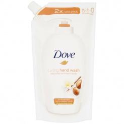 Dove Shea Butter - náhradní náplň