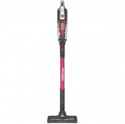 Hoover HF522LHM011