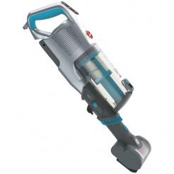 Hoover HF522YSP011