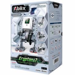 Abilix - Krypton 2 V2
