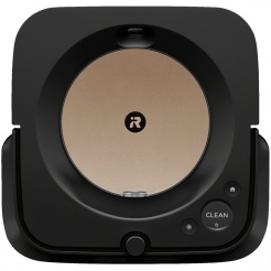 iRobot Braava jet m6 black - limited edition
