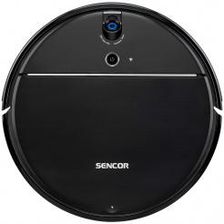 Sencor SRV 8550BK