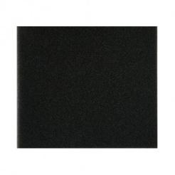 Uhlíkový filtr pro Jata JEGA 1001 2 ks