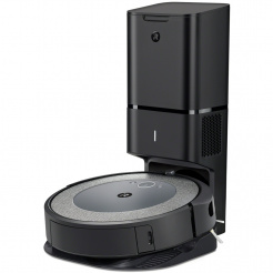 iRobot Roomba i3+ Neutral