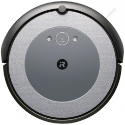 iRobot Roomba i3 Light