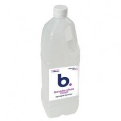 Virucidní dezinfekční gel 1l