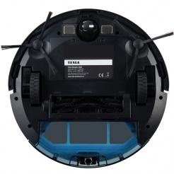 Tesla RoboStar iQ300 - black