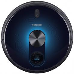 Sencor SRV 9550BK