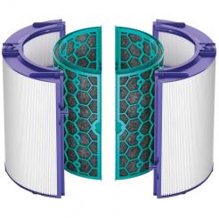 Filtrační jednotka pro Dyson Pure Cool TP04 a HP04