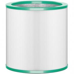 Filtr pro Dyson Pure Cool Me BP01