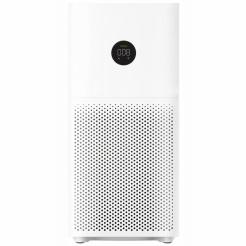 Xiaomi Mi Air Purifier 3C