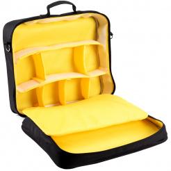 Bee-Bot / Blue-Bot cestovní taška