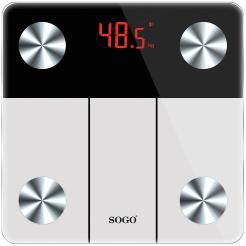 SOGO SS-2900