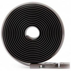 Magnetická páska pro Ecovacs DEEBOT U2/U2 PRO