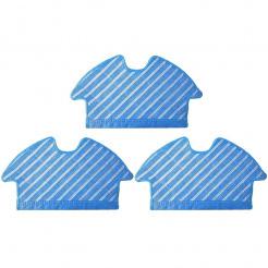 Mopovací textilie pro Ecovacs OZMO 900/905 - 3 ks