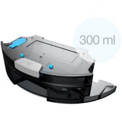 Zásobník na vodu pro Tesla RoboStar T80 PRO