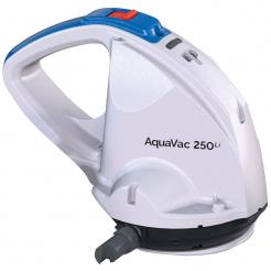Hayward AquaVac 250Li