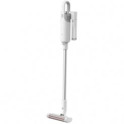 Xiaomi Mi Vacuum Cleaner Light