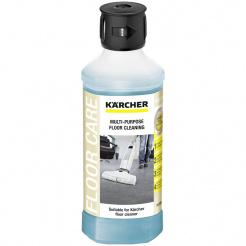 Univerzální podlahový čistič RM 536 - 500 ml