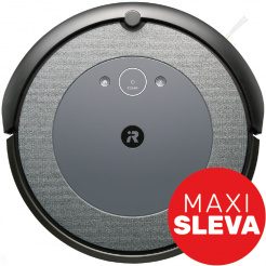 iRobot Roomba i3 Neutral
