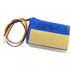 Baterie pro Hobot 298/368/388