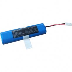 Baterie pro 360 S6 - 3200 mAh