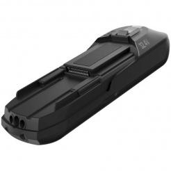 Baterie pro Rowenta RH99xx