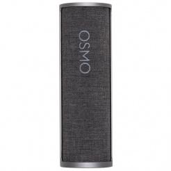 Nabíjecí stanice pro DJI Osmo Pocket