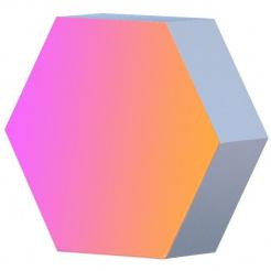 Cololight PLUS - rozšiřující blok