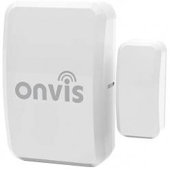 ONVIS Magnetický senzor na dveře / okna