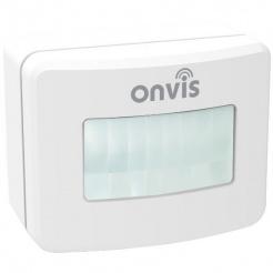 ONVIS Pohybové čidlo 3v1
