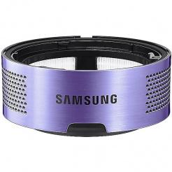 HEPA filtr pro Samsung Jet - Violet