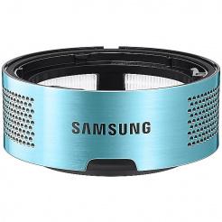 HEPA filtr pro Samsung Jet - Mint
