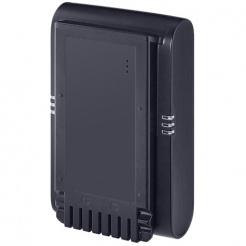 Baterie pro Samsung Jet 60
