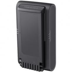 Baterie pro Samsung Jet 90/75