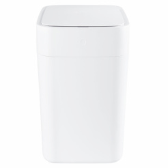 Townew T1 - White