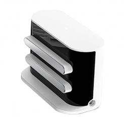 Nabíjecí stanice pro Xiaomi Mi Robot Vacuum Mop Pro - white