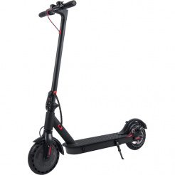 Sencor Scooter One 2020