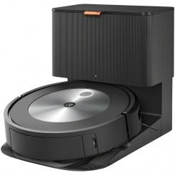 iRobot Roomba j7+