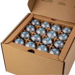 Sphero Mini - Education 16 Pack