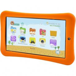 Vivax TPC-705 Kids tablet