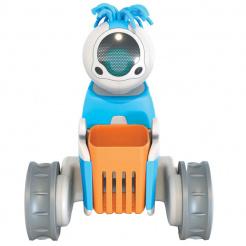 HEXBUG MoBots Fetch - modrý