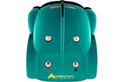 Ambrogio L200R Evolution
