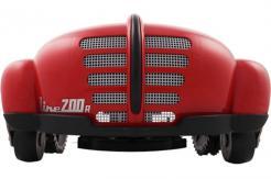 Ambrogio L200R Elite