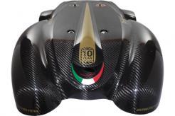 Ambrogio L400 Carbon