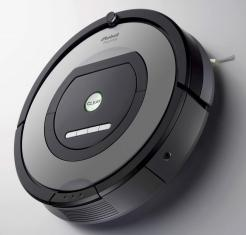 iRobot Roomba 775 PET
