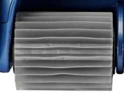 Kartáč PVC pro Zodiac Vortex