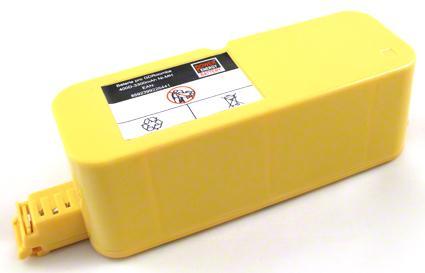 Baterie 3300 mAh