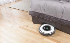 iRobot Roomba 765 PET