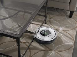iRobot Roomba 765 PET